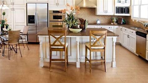 piastrelle cucina effetto legno gres porcellanato effetto legno le piastrelle gres