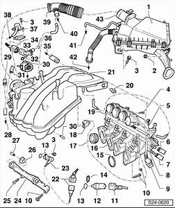 Skoda Workshop Manuals  U0026gt  Octavia Mk1  U0026gt  Drive Unit  U0026gt  1 6 L