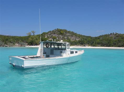 Fast Lobster Boats For Sale by Commercial Lobster Boat Boats For Sale Lobster House