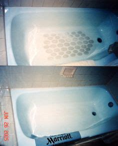 how to clean textured shower floor how to clean my bathtub bottom textured bathtub bottom cleaning on pinterest bathtub cleaner