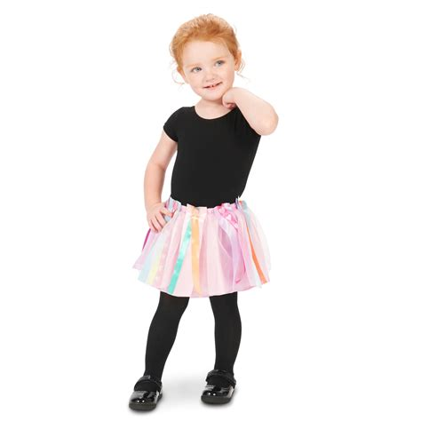make your own costume diy create your own tutu toddler tutu costume buycostumes com