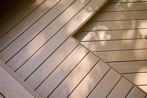 Get a desirable wood flooring finish without having to invest in the costly substructure associated with traditional wood flooring. waterproof floor cover in new zealand,cheap bulk prices on composite deck screws,1x4 composite ...