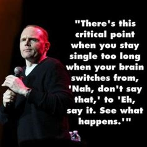 Bill Burr Meme - bill burr on pinterest bill o brien the genius and statistics