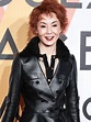 Maggie Cheung Has Red Hair Now, Says She Is Busy With…