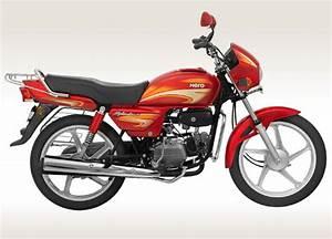 Hero Hero Honda Splendor Plus