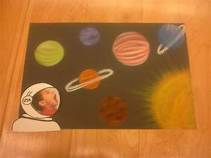 Solar system (3rd grade) | Ideas for the classroom | Pinterest