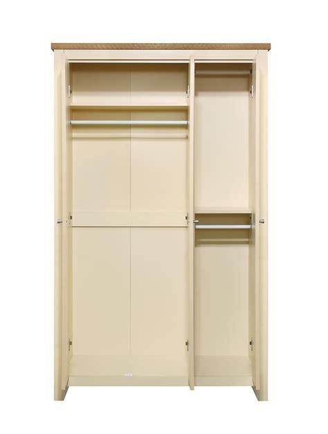 painting wardrobes shabby chic havana 3 door painted wardrobe cream oak shabby chic 163 169 99 picclick uk