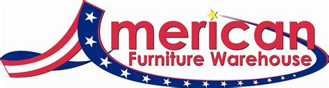 furniture furniture warehouse denver colorado on furniture warehouse denver a list