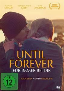 Until Forever - Für immer bei dir - Film 2016 - FILMSTARTS.de  Until