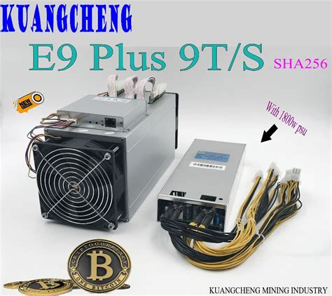 buy btc miner aliexpress buy kuangcheng used 14nm asic miner bch