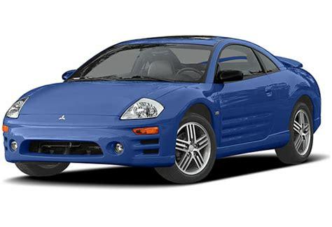 Chrysler Sebring Recall by 2005 Chrysler Sebring Convertible Recalls 2005 Chrysler