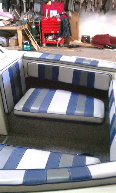Car Upholstery Repair Denver by Convertible Top Auto Upholstery Blazing Auto Trim