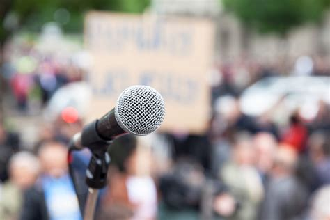 directory  social change  top tips  public