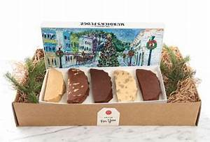 Buy Fudge line Original Murdick's Fudge Holiday Gifts