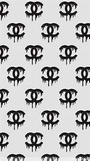 [49+] Chanel Wallpaper for iPhone on WallpaperSafari