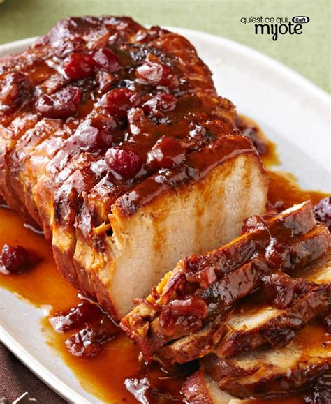 comment cuisiner filet mignon de porc 25 best ideas about filet porc mijoteuse on