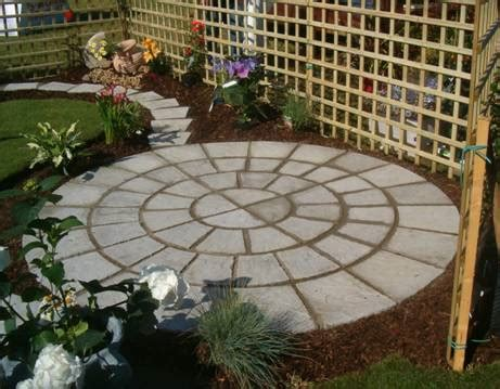 Small Patio Designs by Small Patio Designs Tips To Make It Look Bigger Kris