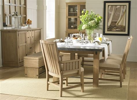 havertys kitchen tables 17 best images about kitchen tables on house