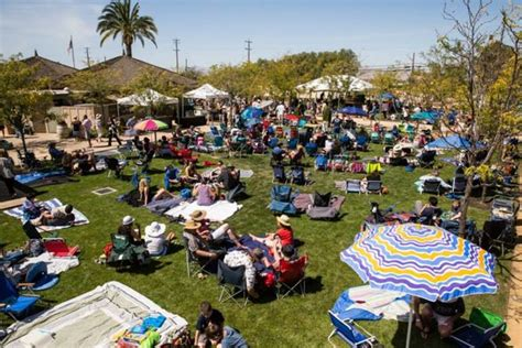 The kaboo del mar festival presents legacy acts like. Things to Do in San Francisco This Weekend   WhereTraveler