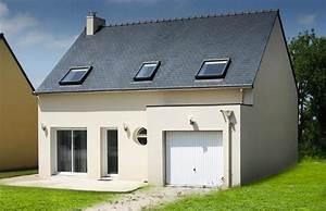 Demoussage Toiture Ardoise : photos de toitures en ardoise ~ Premium-room.com Idées de Décoration