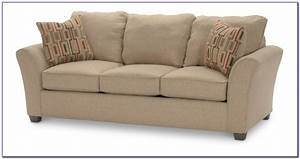 Queen size sofa sleeper dimensions sofas home design for Sectional sleeper sofa dimensions
