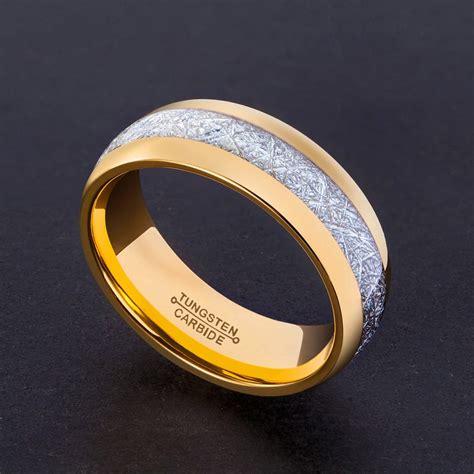wedding rings  men women heavycom