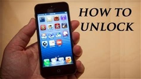 how to unlock a iphone 5c play iphone 5 4s 4 5s 5c 6 6 plus passcode password