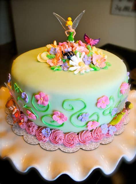 sweet gabby hippie cake