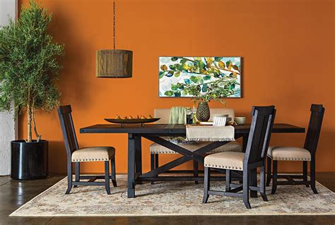living spaces kitchen tables jaxon extension rectangle dining table living spaces