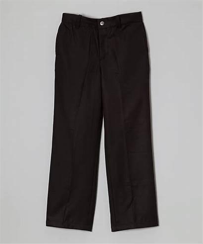 Clipart Suit Pant Pants Shorts Clip Cliparts