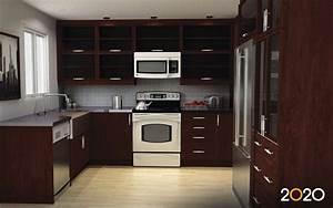free mercial kitchen design software online 844