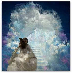 42 best images about Stairway to heaven on Pinterest ...