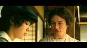 Leonie 2010 Movie Trailer - YouTube