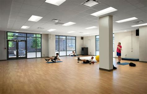 ecore commercial flooring forest rx 39 best images about our installations on