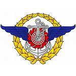 Thai Armed Forces Royal Emblem Svg Hq
