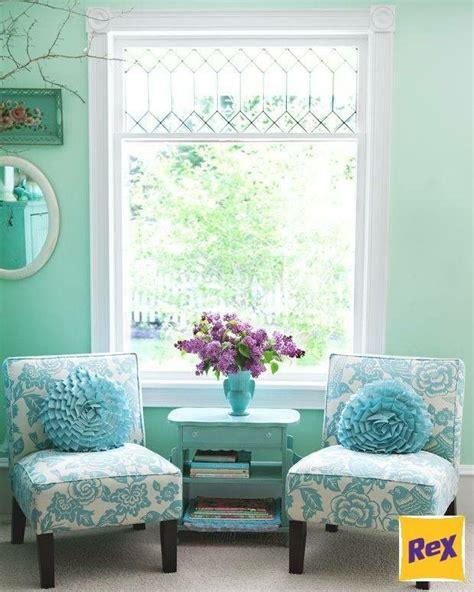 aqua color bedroom aqua un color tendencia inspiration inspiraci 243 n 10089   3179a4a2daeb3a2c4894901885cc8ee4