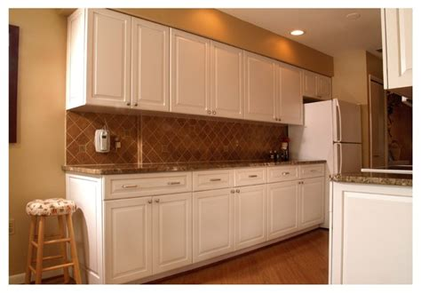 kitchen cabinets pictures free cabinet renewal meets galley style white transitional 6320