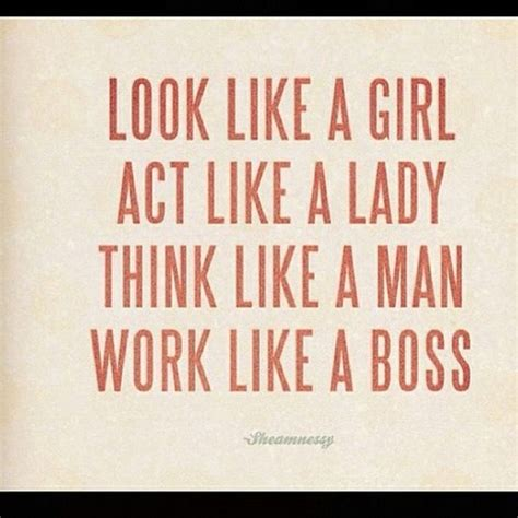 boss lady quotes tumblr image quotes  relatablycom