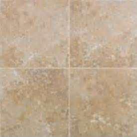 interceramic plateau yorkshire 13 quot x 13 quot porcelain tile pl