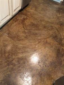 how to clean outdoor stained concrete floors gurus floor With what to use to clean stained concrete floors