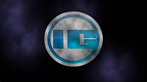 IG Minecraft Server