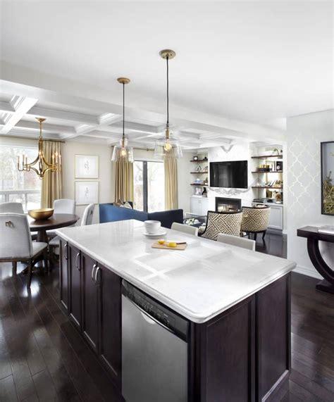 kitchen designer toronto ballacaine drive home renovation toronto interior 1440