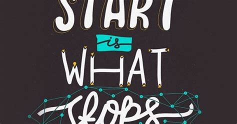 Start Is What Stops People Apple Iphone 5s Hd Wallpapers. Motivational Quotes Iphone Wallpapers Iphone 5c Not Working Thickness Hoesje Ios 11 Green Wallpaper For Sale Quality 6s Plus Water Resistant