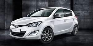 Hyundai I30 Alufelgen : hyundai i30 go und i20 go sondermodelle starten ~ Jslefanu.com Haus und Dekorationen