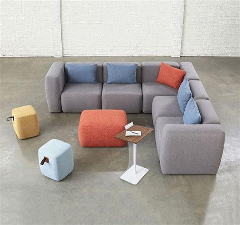kona modular lounge  hightower lounge pinterest