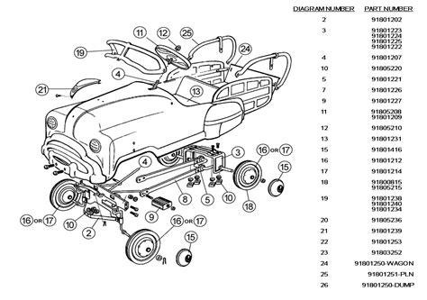 chevy truck parts diagram wiring diagram with description