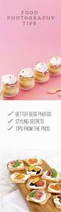 Improve your food photography | Food photography tips, Food photography, Food