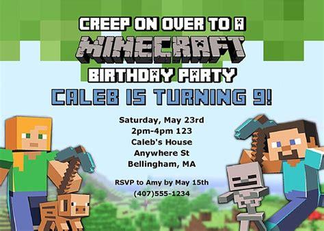 affordable bridal sets minecraft birthday invitations birthday