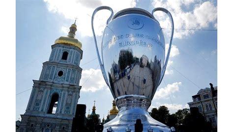 Premier lig ekibi liverpool ile la liga takımı real madrid kozlarını paylaşacak. Real Madrid - Liverpool Şampiyonlar Ligi final maçı saat kaçta, hangi kanalda canlı yayınlanacak ...