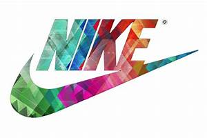 Colorful Nike Logo Pictures to Pin on Pinterest - PinsDaddy